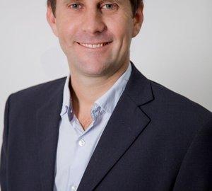 CharterWorld appoints Nicolas Benazeth as Director of Charter