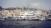 Fortunate Sun at the MYS 2017