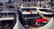LET IT BE at MYS 2017