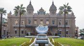 Casino Monte Carlo MYS 2017