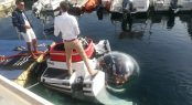 UBoat-Worx-submersible-at-the-2017-MYS