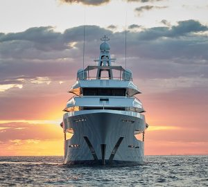 Yacht JOY: Reviewed