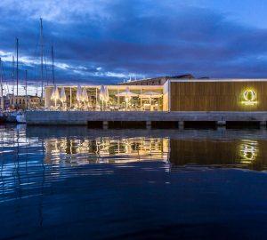 Must-See Charter Destinations: Barcelona & Costa Brava