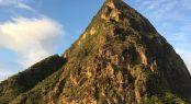 Axioma Piton St Lucia