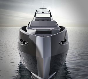 Superyacht Project Gotham: Exclusive Interview with Ivan Erdevicki of ER Yacht Design