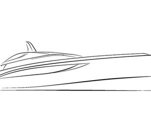 Nobiskrug signs new five deck 77m superyacht project