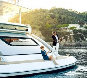 Italy Charter Holidays Reviewed