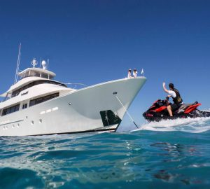 Yachting in Greece: Detailed Reviews