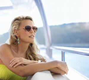 Sardinia Yacht Charter Holidays: Real Reviews