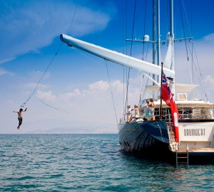 Private Yacht Charters in Croatia: Real Reviews