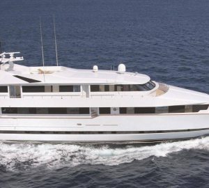 BELLA STELLA available in Greece at a special reduced rate