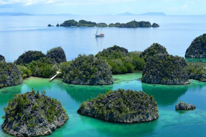 Spectacular South East Asia - Photo Nicolas Benazeth