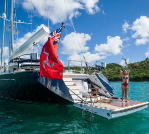 Top Charter Yacht Picks of the Season