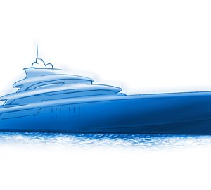 67-metre superyacht Project Fenestra sold to American client