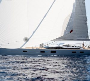 Mediterranean Yacht Charter | Complete 2019/20 Guide