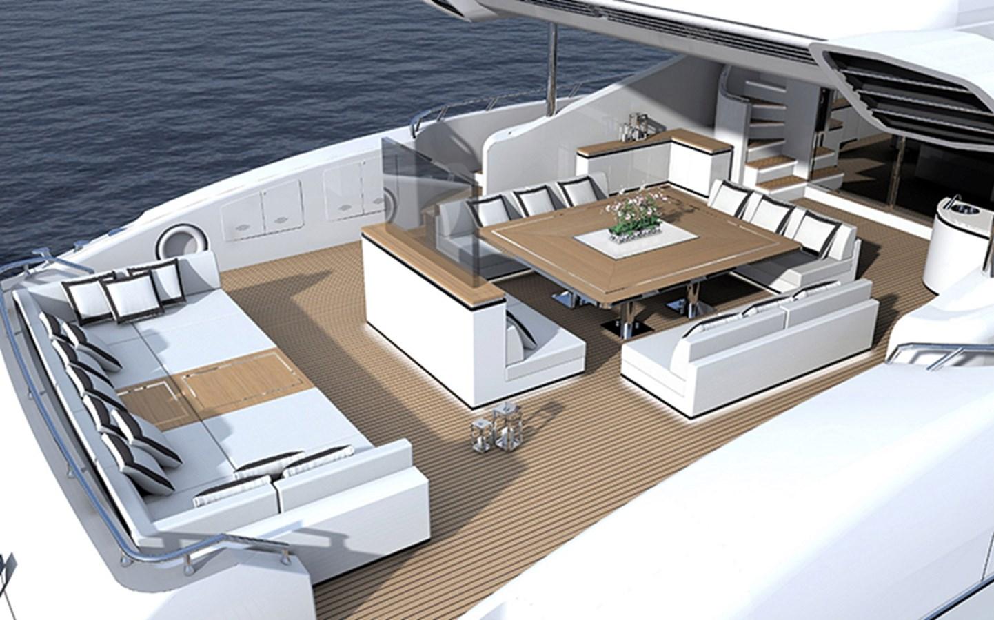 aft deck rendering