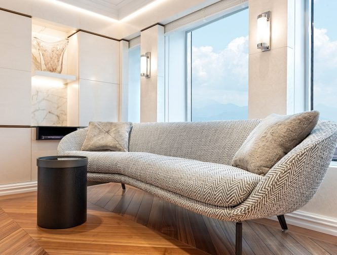 seating © Credits Kerem Sanliman